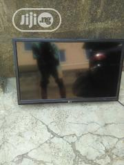 Fairly Used Tv | TV & DVD Equipment for sale in Lagos State, Surulere