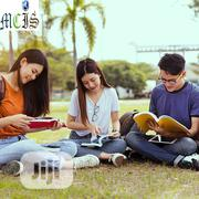 Be Among Students Studying Abroad   Child Care & Education Services for sale in Lagos State, Lagos Island