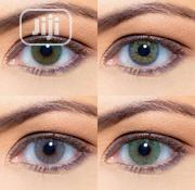 Shades Of Fairy Contact Lenses | Makeup for sale in Abuja (FCT) State, Lugbe District