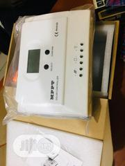 30ah 12/24v Solar Charger Controller | Solar Energy for sale in Lagos State
