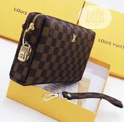 Louis Vuitton Purse | Bags for sale in Lagos State, Lagos Island
