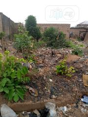 Land For Commercial | Land & Plots for Rent for sale in Oyo State, Ido