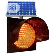 Solar Traffic Light | Solar Energy for sale in Lagos State, Ilupeju