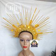 Royal Fascinator | Clothing Accessories for sale in Lagos State, Ikeja