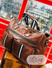 Bally Duffel | Bags for sale in Lagos State, Lagos Island