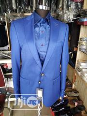 Dress In Style | Clothing for sale in Rivers State, Port-Harcourt