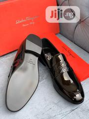 Ferragamo Dress Shoe for Men | Shoes for sale in Lagos State