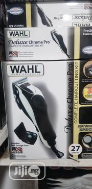 Original Wahl Clippers | Tools & Accessories for sale in Lagos State, Lagos Island