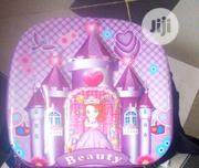 Beauty Lunch Bag Purple | Babies & Kids Accessories for sale in Lagos State, Agege