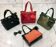 Sexy Hand Bags | Bags for sale in Abuja (FCT) State, Apo District