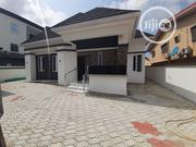 Luxury 3bedroom Boungalow At Ajah | Houses & Apartments For Sale for sale in Lagos State, Ajah