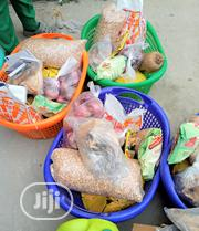 Foodstuff Package | Meals & Drinks for sale in Lagos State, Ajah