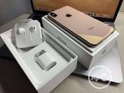 New Apple iPhone XS Max 256 GB | Mobile Phones for sale in Lagos State, Ikeja
