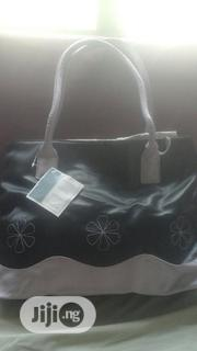 Bags For Ladies And Girls | Bags for sale in Lagos State, Lekki Phase 1