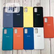 Case Covers For S20/Plus/Ultra Now Available | Accessories for Mobile Phones & Tablets for sale in Lagos State, Ikeja