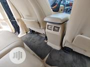 Lexus RX 2010 Brown | Cars for sale in Lagos State, Ajah