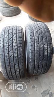 255/50 R 19 | Vehicle Parts & Accessories for sale in Lagos State, Mushin