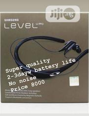 Samsung Level U Pro | Headphones for sale in Abuja (FCT) State, Central Business District