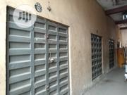 Shops For Sale At Alaba International Market | Commercial Property For Sale for sale in Lagos State, Ojo