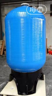 Fibre Cylinder 36-72 | Other Repair & Constraction Items for sale in Lagos State, Surulere