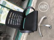 Affordable Quality Office Chair | Furniture for sale in Lagos State, Ajah