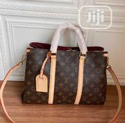 Louis Vuitton Women Bag | Bags for sale in Lagos State