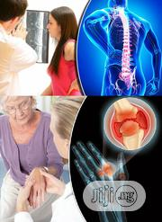 Herbal Ancient Cure For Arthritis,Rheumatism,Chronic Back,Waist Pains | Vitamins & Supplements for sale in Plateau State, Jos
