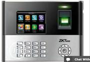 ZKTECO Time Attendance System X990-C | Safety Equipment for sale in Lagos State, Ikeja
