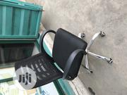 Imported Quality Office Swivel Chair | Furniture for sale in Lagos State, Gbagada