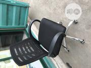 Quality Imported Office Swivel Chair | Furniture for sale in Lagos State, Ibeju