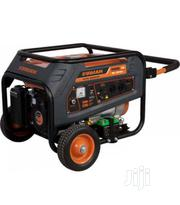 Sumec Firman Generator 3.1KVA - RD3910EX | Electrical Equipment for sale in Lagos State, Ojo