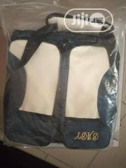 Multipurpose Baby Bag 2 In 1 Diaper | Children's Gear & Safety for sale in Kwara State, Ilorin South