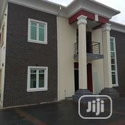 4bedroom Luxury Duplex + BQ In Ajah For Sale | Houses & Apartments For Sale for sale in Lagos State, Lekki Phase 1