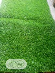 High Quality Synthetic Grass Rug   Home Accessories for sale in Lagos State, Surulere
