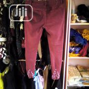 Ladies Jeans | Clothing for sale in Rivers State, Port-Harcourt
