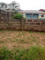 2 Nos 2 Bedroom Flat On A Plot Of Land For Sale ( =N) | Houses & Apartments For Sale for sale in Ogun State, Obafemi-Owode