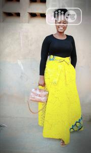 A Beautiful And Decent Dress | Clothing for sale in Osun State, Osogbo