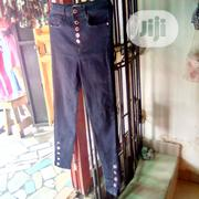 Stock Jeans | Clothing for sale in Rivers State, Port-Harcourt