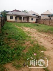 2 Nos Mini Flat On A Plot Of Land | Houses & Apartments For Sale for sale in Ogun State, Obafemi-Owode
