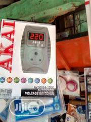 Akal 15amps Digital | Accessories & Supplies for Electronics for sale in Rivers State, Port-Harcourt
