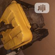 Small Generator | Electrical Equipment for sale in Delta State, Warri