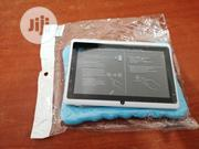 New Atouch A739 8 GB Silver | Tablets for sale in Lagos State, Ikeja