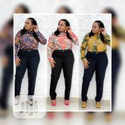 Classic Coporate Turkey Outfit | Clothing for sale in Lagos State, Isolo