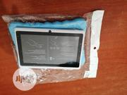 New Atouch A739 8 GB Red | Toys for sale in Lagos State, Ikeja