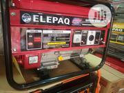 2kva Generator Very Good | Electrical Equipment for sale in Lagos State, Ojo