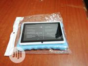 New Atouch AT-02 8 GB Red | Toys for sale in Lagos State, Ikeja