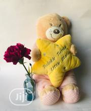 Twinkle Star Teddy 16'' | Toys for sale in Lagos State, Yaba