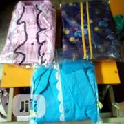 Packet Shirts for Women | Clothing for sale in Rivers State, Port-Harcourt