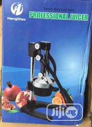 Industrial Juicers | Kitchen Appliances for sale in Abuja (FCT) State, Wuse