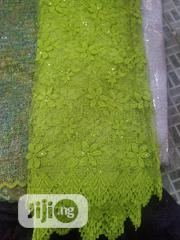 Classic Net Lace | Clothing for sale in Lagos State, Kosofe